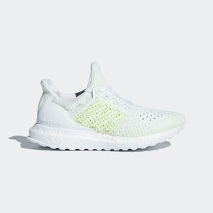 Adidas Ultra Boost Clima Shoes